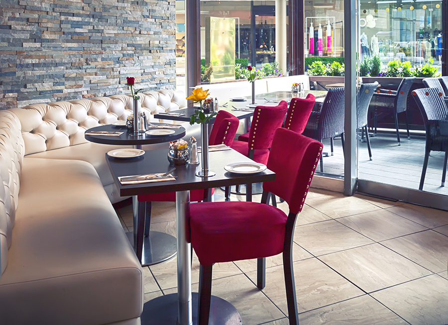bar furniture 1
