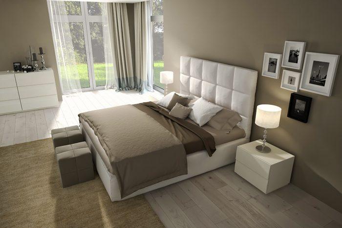 headboards & beds 1