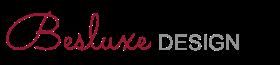 Besluxe Design   Bespoke Furniture Makers London UK