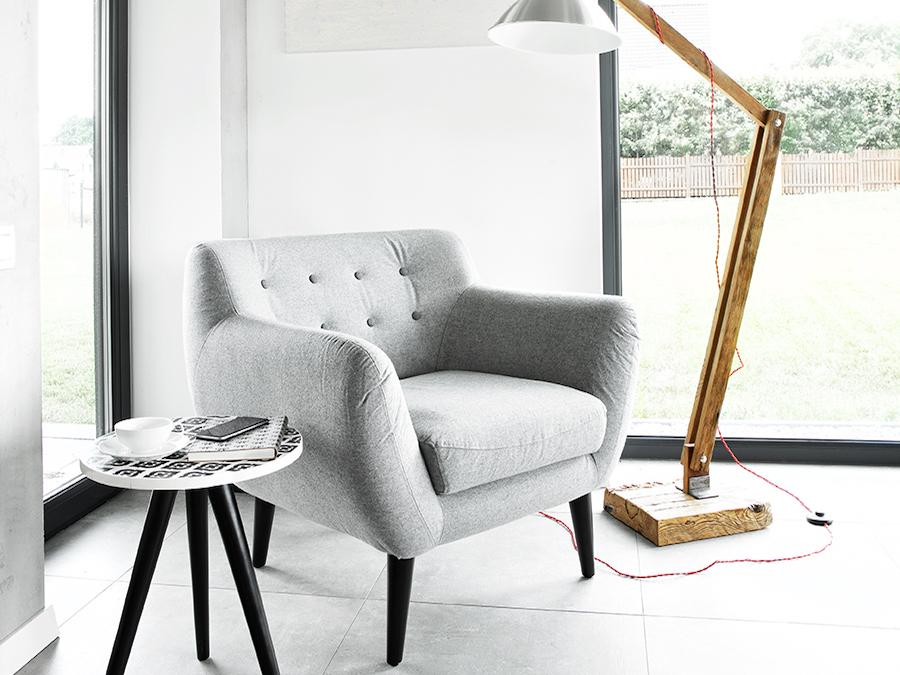 armchair 1
