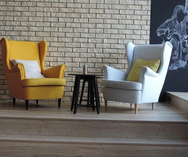 armchair-1593946_640