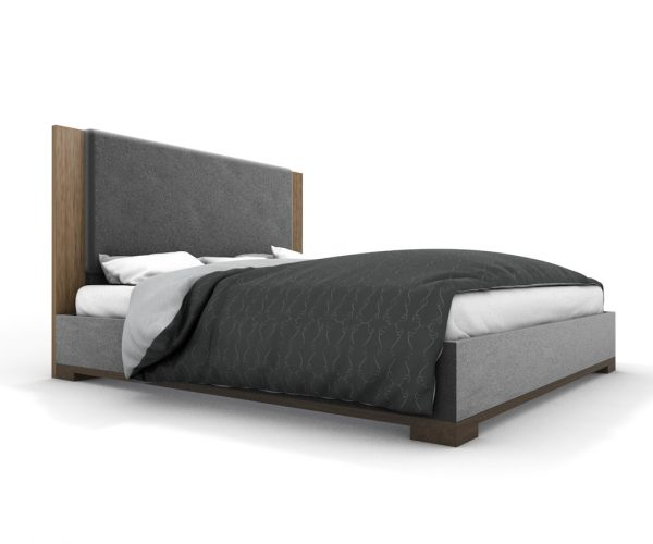 bed01001-02