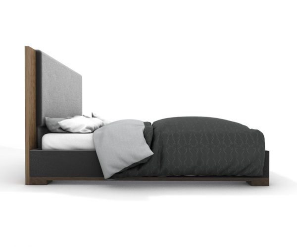 bed01001-03