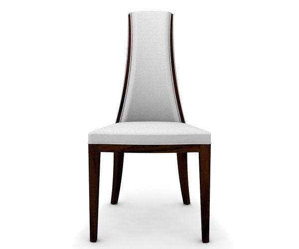chair003 r001