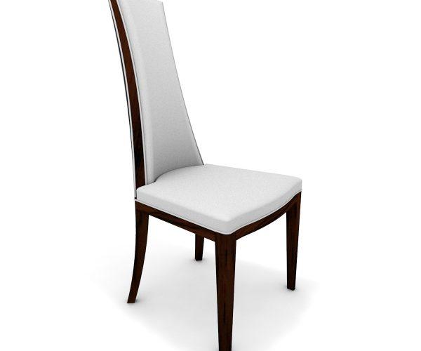 chair003 r002