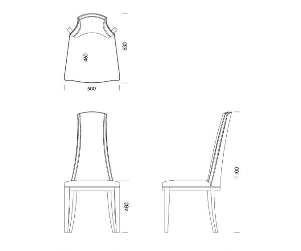chair003 web-01