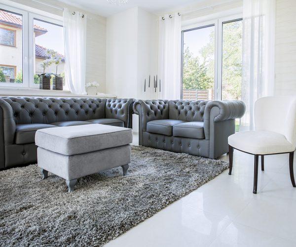 sofa set & armchairjpg