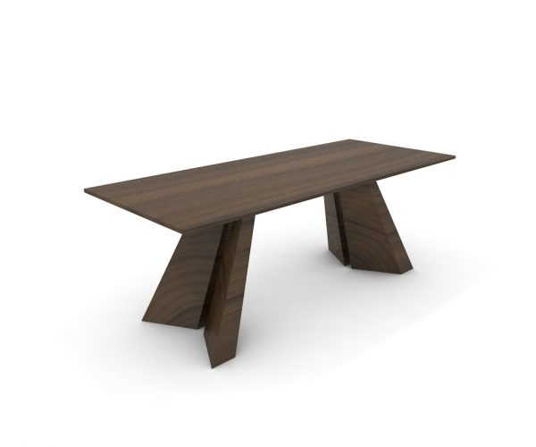 table01002d 02